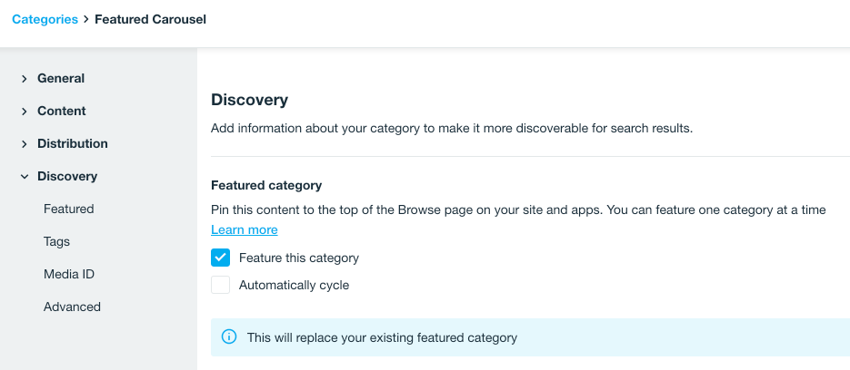 discovery_featured_carousel.png